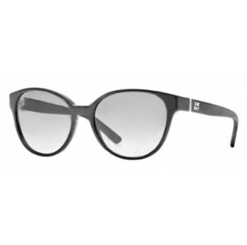 DKNY DY 4117 Sunglasses
